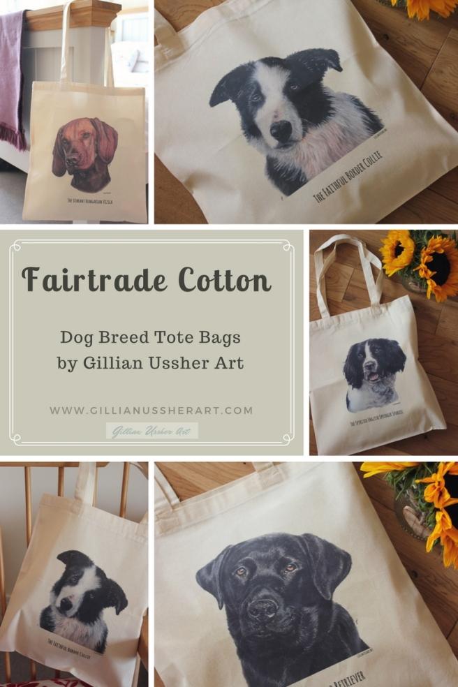 Fairtrade Cotton.jpg