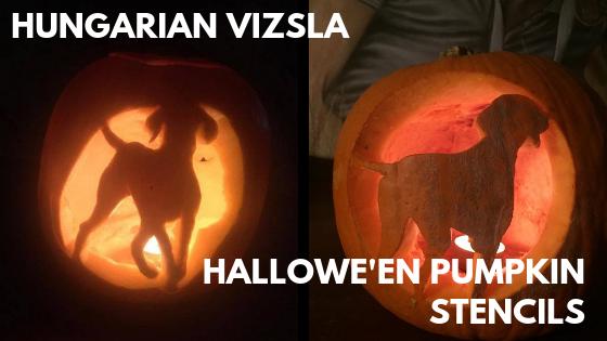 Hallowe'en Pupkin Stencils-2.png