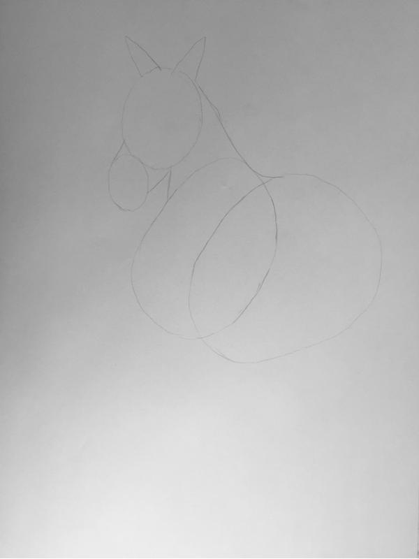 Untitled design-93 copy