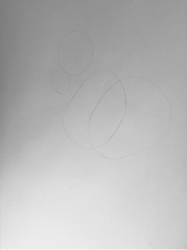 Untitled design-94