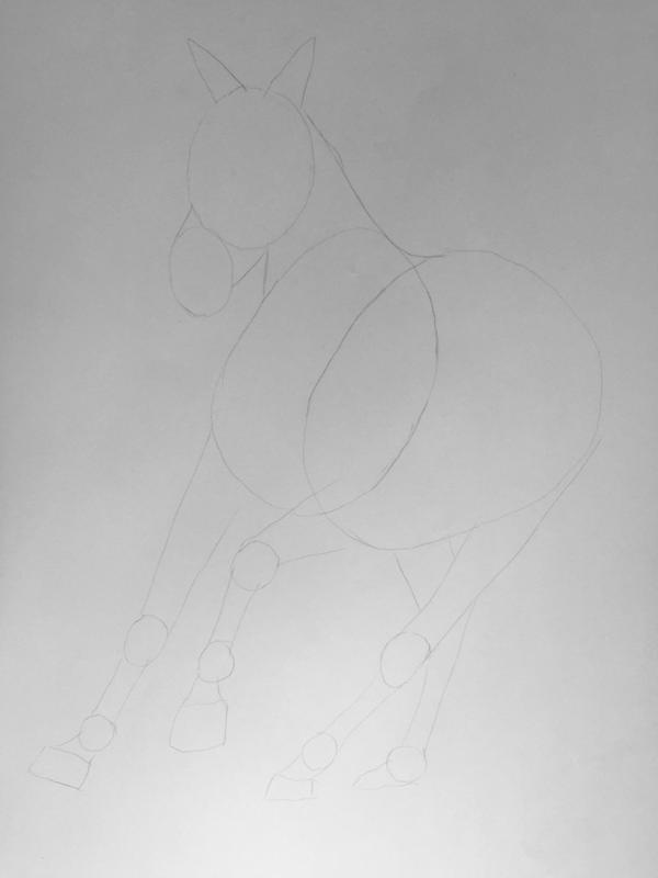 Untitled design-95